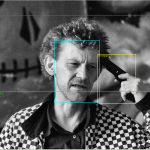 Open Images Dataset V4 - Image examples
