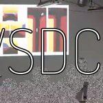 WSDC 5